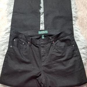 Polo by Ralph Lauren Jeans - Ralph Lauren,  women Jean's,  size 12.